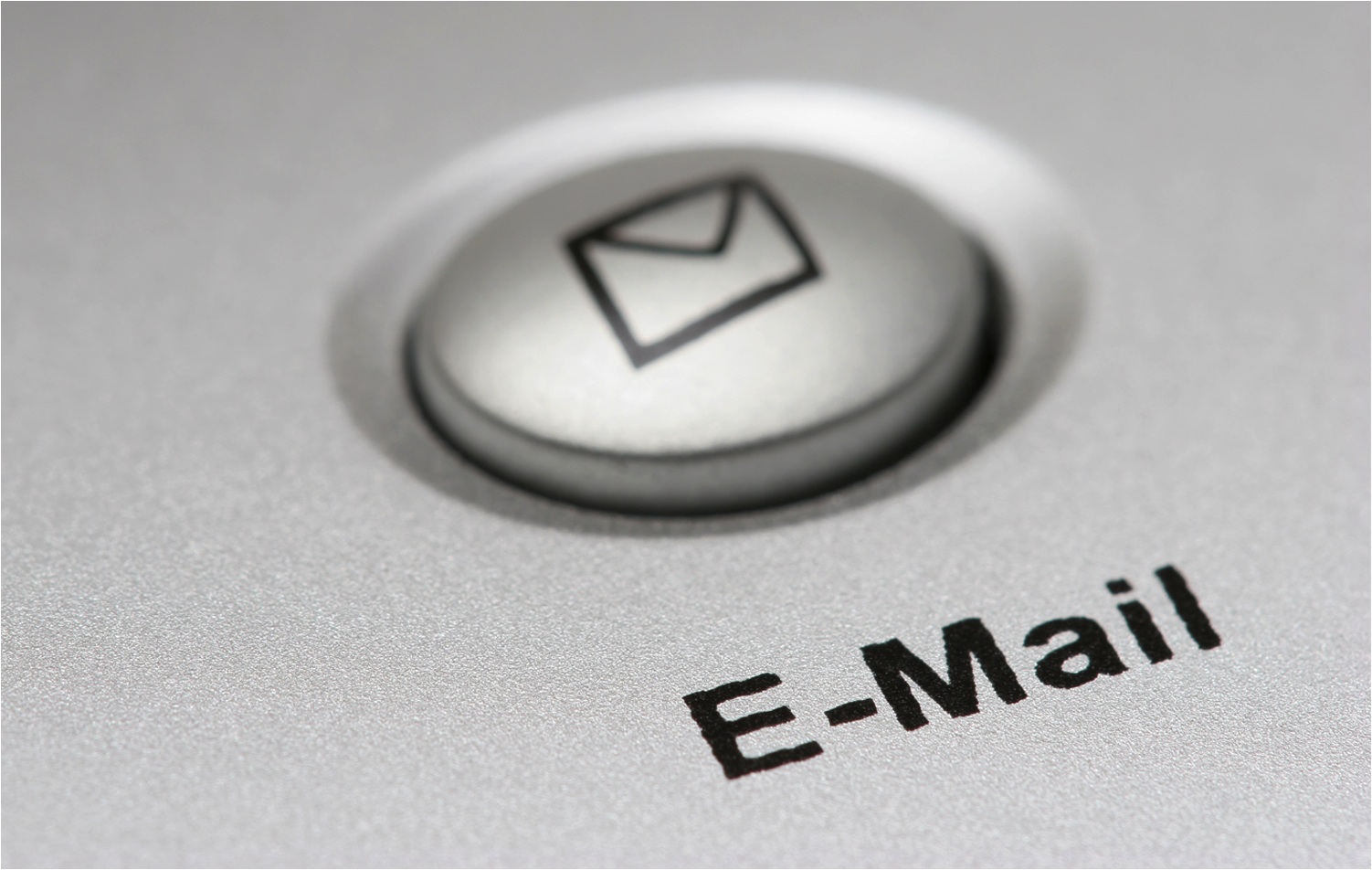 E-Mail-Marketingglossar von Inxmail