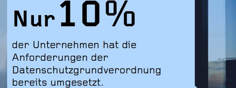 datenschutzgrundverordnung_mrconsulting
